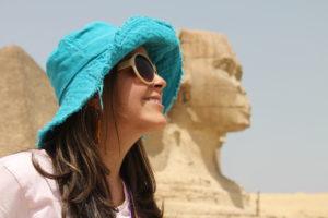 Cairo-dia-1-camara-2-741