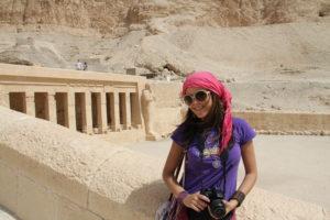 Luxor-dia-4-Camara2-173