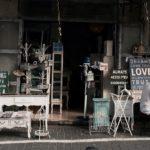 store-1245758_1920